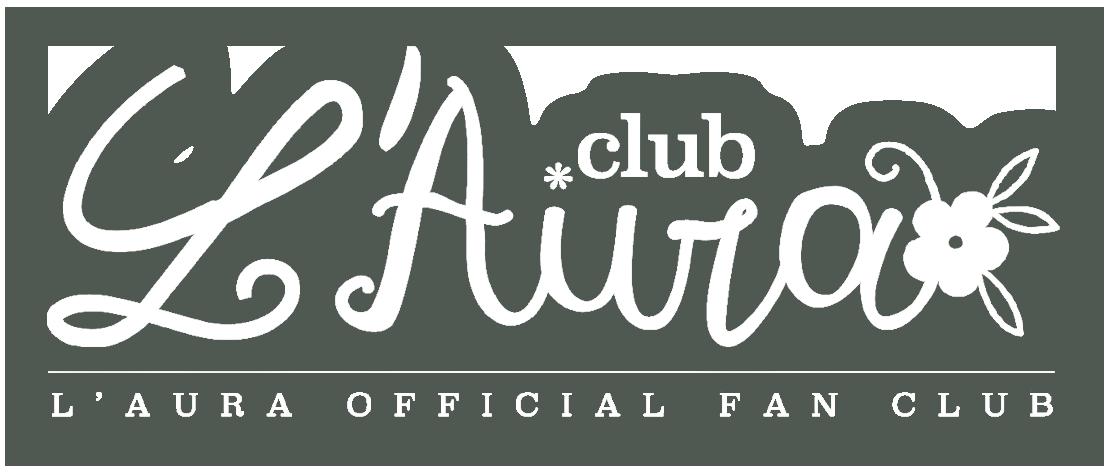 L'Aura Club